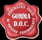 Gomma Doc